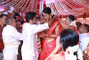 Amala Paul Al Vijay wedding Photos gallery-thumbnail-6