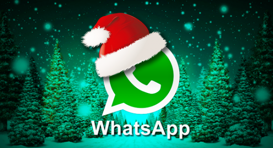 happy-christmas-quotes-messages-2015-status-for-facebook-whatsapp-twitter