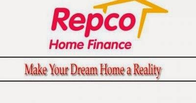 housing loan jobs chennai