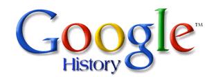 delete-google-history