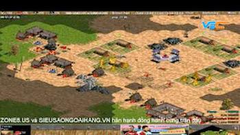 2 vs 2 | Hoàng Mai Nhi, Vanelove vs Gunny, Hồng Anh 23-08-2014