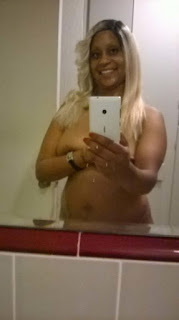 Hot ladies - rs-0300034d_zpsxcby69p7-710153.jpg