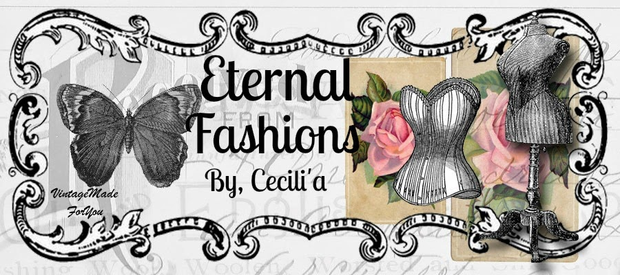 Eternal Fashions