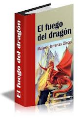 El Fuego del dragón