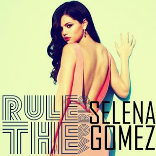 New Selena Gomez Track 'Rule The World' Leaks