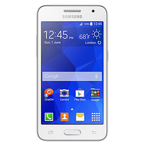 Harga Hp Samsung Termurah Daftar Harga Hp Murah Dari