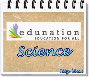 EduNation : Science