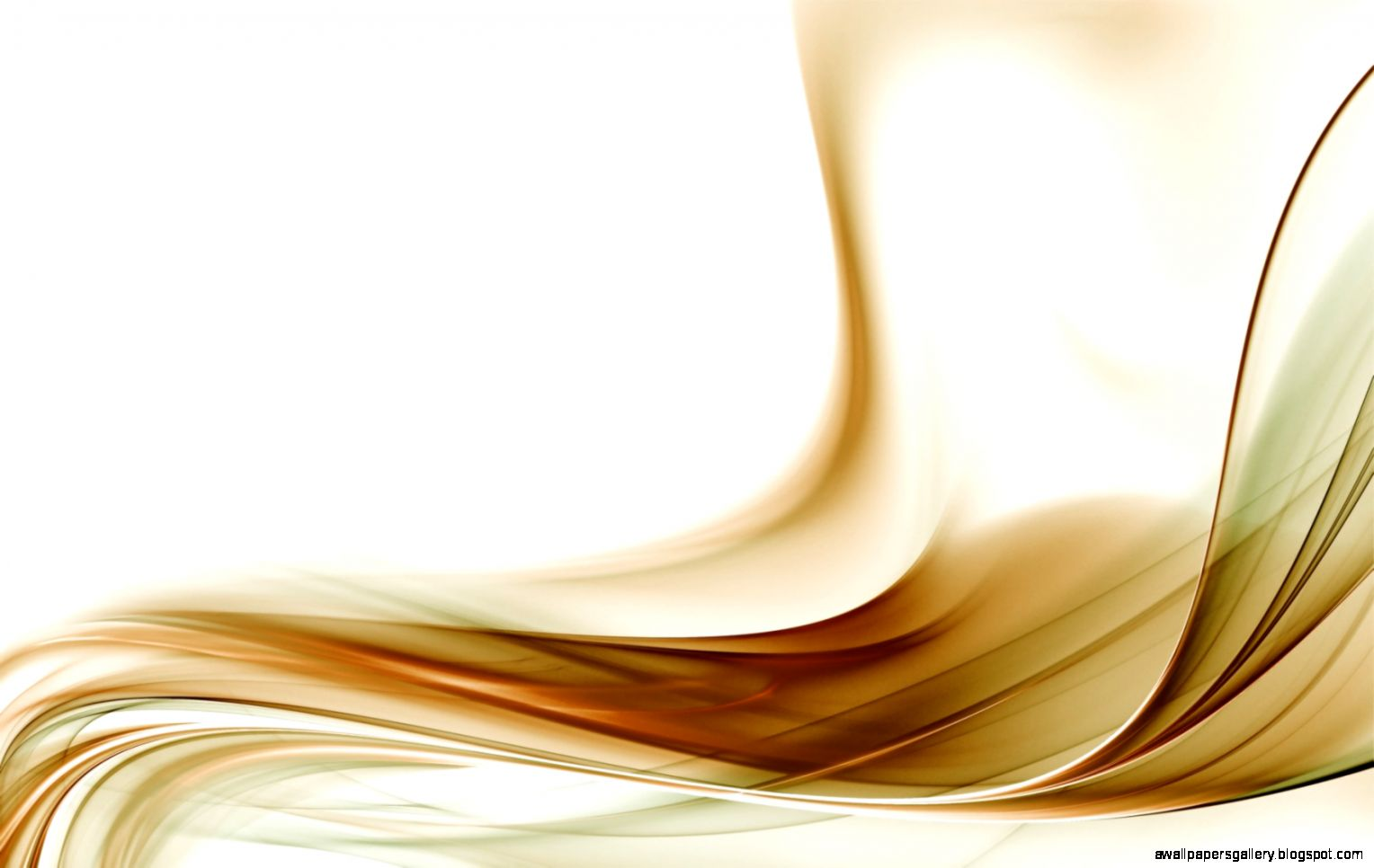 Gold Abstract Wallpapers | Wallpapers Gallery