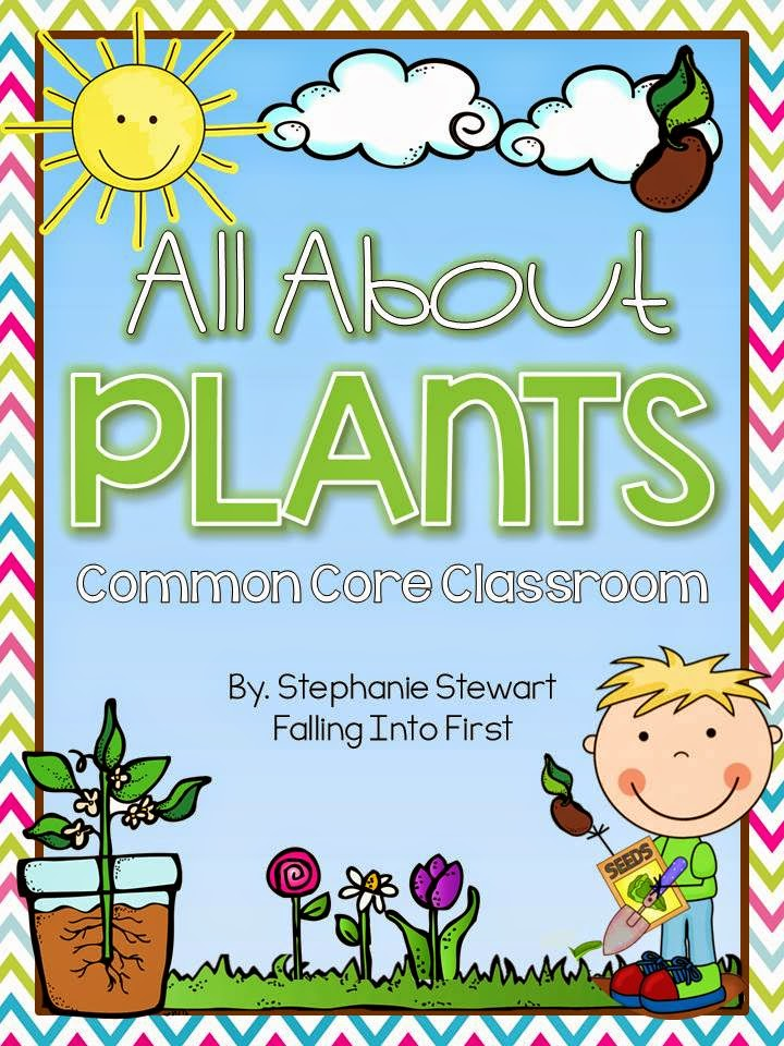 www.teacherspayteachers.com/Product/Plants-All-About-Plants-Unit-For-The-Common-Core-Classroom-616280