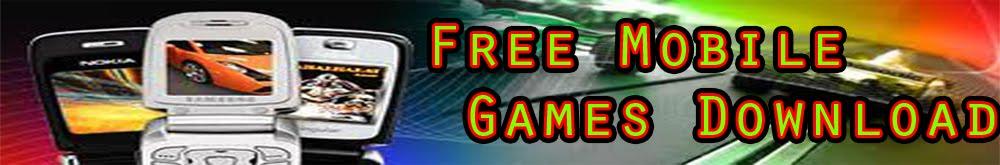 http://3.bp.blogspot.com/-MN1STalizrM/TtkXhqGJRuI/AAAAAAAAB8o/g-_WHsPUPRg/s1600/free%2Bmobile%2Bgames.jpg