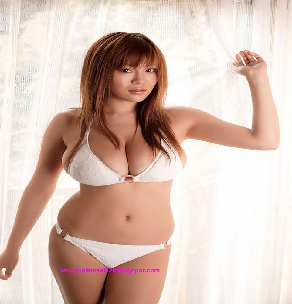 ... , Yoko Matsugane In Bra Pictures, Yoko Matsugane Semi Nude Pictures: myirresistibledesire.blogspot.in/2012/01/yoko-matsugane-hot-in...