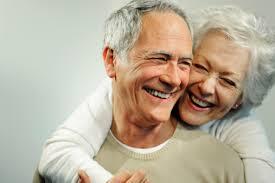6 Rahasia Kebahagiaan Pasangan Hidup Meskipun Banyak Perbedaan