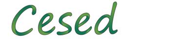 CESED. Consejo Estatal de Estudiantes de Educacion