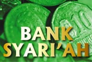 "PBNU: Bank Berlabel ""Syariah"" di Indonesia Belum Syar'i"