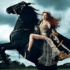 Florence + The Machine covered Icona Pop 'I Love It' and I didn't knew about it?