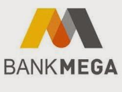 Lowongan Pekerjaan Bank MEGA