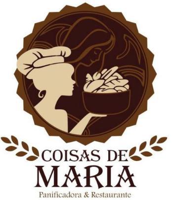 PANIFICADORA E RESTAURANTE COISAS DE MARIA