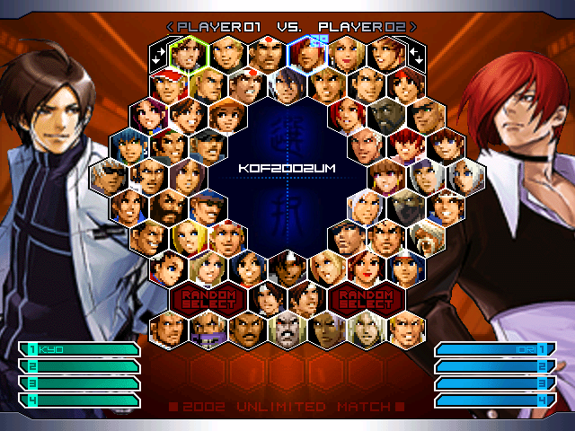 kof2002um-selection-screen-rip.png