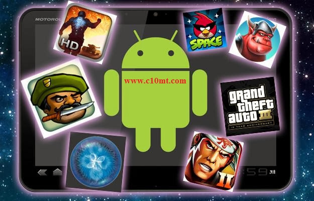 Free Game Mobile Download