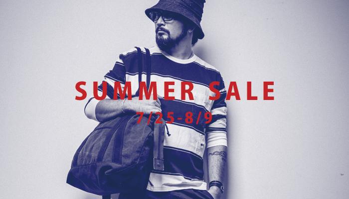 http://garrottokyo.blogspot.jp/2015/07/summer-sale.html