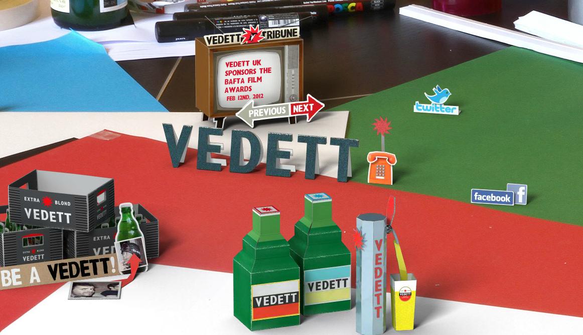 vedett beer, craft beer, london craft ale, packaging web design, lifestyle blog