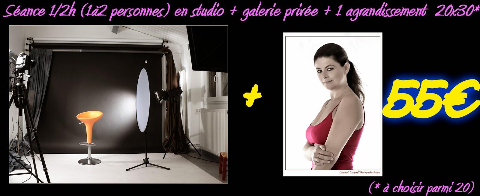 http://www.ouestphoto.fr/