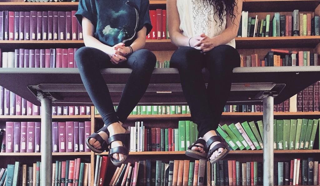 Czytamy razem