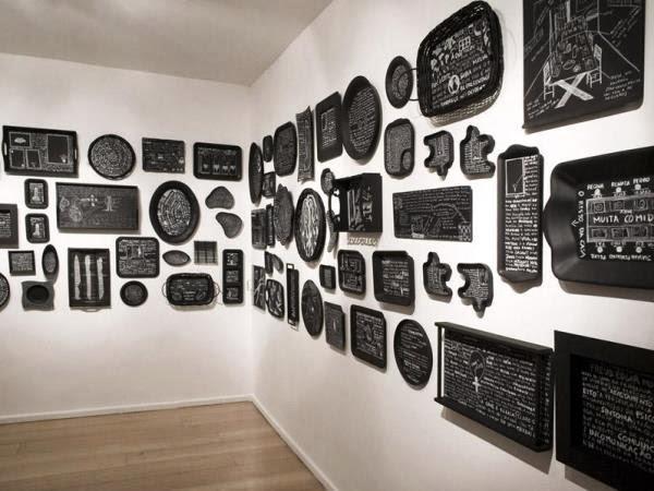 O museu Assis Chateaubriand, em Campina Grande, recebe a 'Mostra Nordeste de Artes Visuais'
