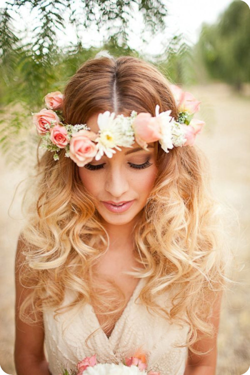 Girls In Vogue Trendy Hairstyles Hot Fashion Best And Easy Summer