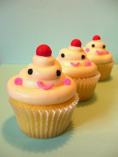 http://cutestfood.com/?s=smiley+cupcake&search=Search+
