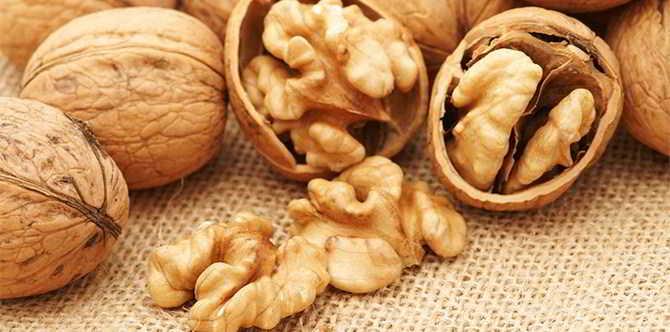 tips menurunkan kolesterol tinggi