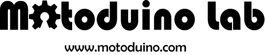 Motoduino Lab