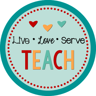 http://liveloveserveteach.blogspot.com/