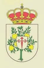 Web Oficial Ayuntamiento La Nava de Santiago