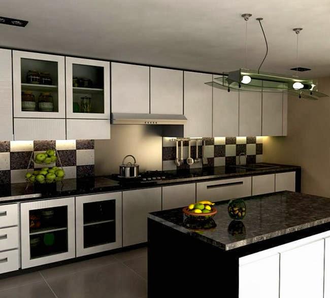 Desain-Dapur-Minimalis-Modern-5