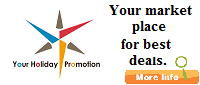 Your Holiday Promotion__YHP