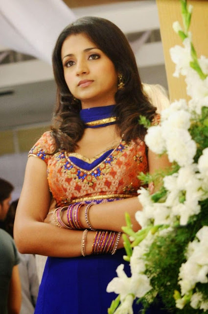 T, Trisha, Trisha latest pics, HD Actress Gallery, HD Images, latest Actress HD Photo Gallery, Latest actress Stills, Telugu Movie Actress, Tollywood Actress, Indian Actress, cute photos, Trisha Telugu Movie Actress HD Photo Stills Galleryz