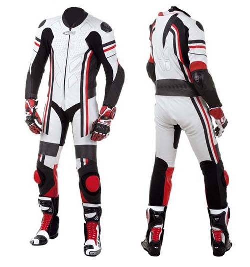 Craze International Manufacturers Of Motorcycle Apparel