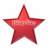 Konusunda en uzman blog star
