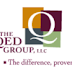 QED Group LLC Recruits Deputy Evaluation Team Leader