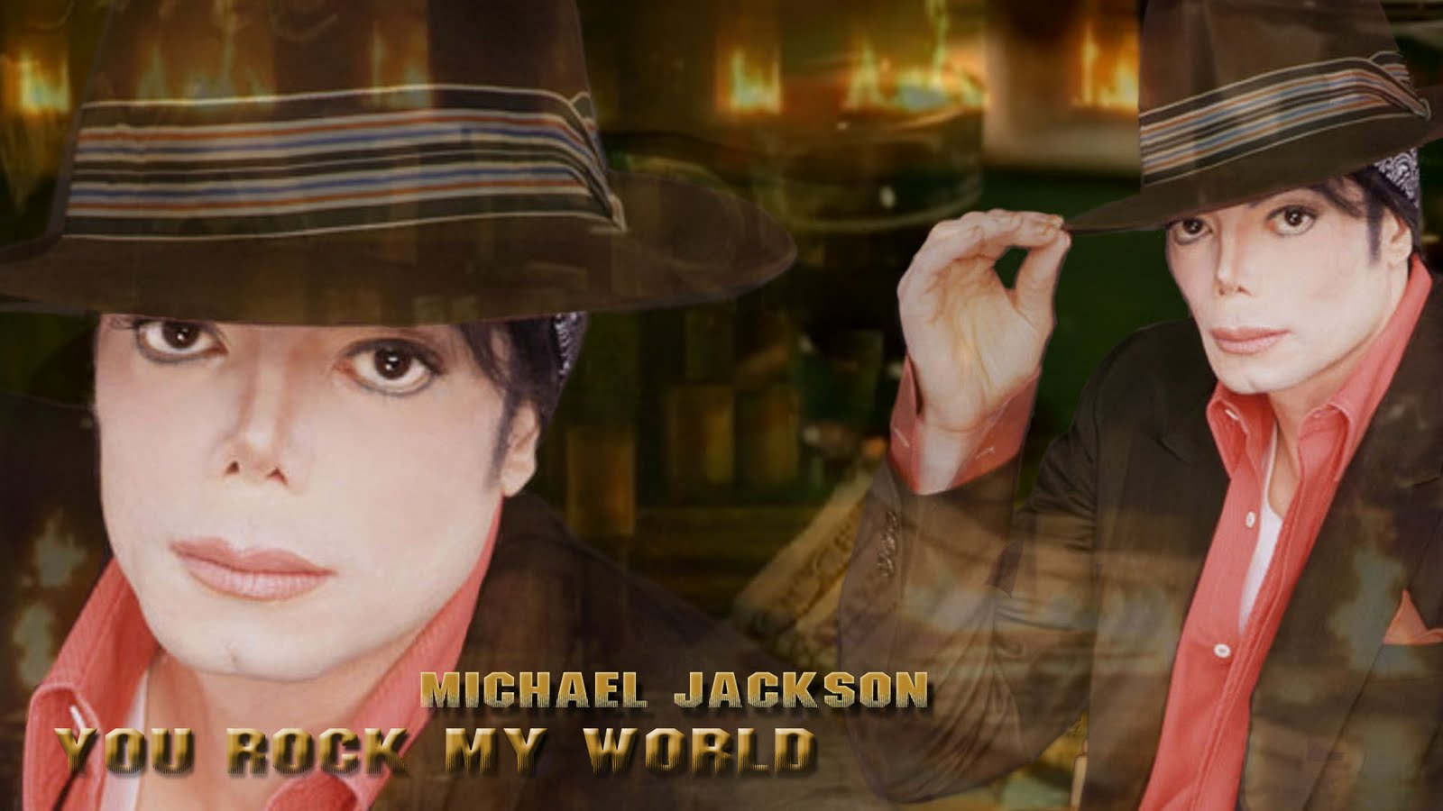 http://3.bp.blogspot.com/-MNM-lPukRHI/TjM7dacDF7I/AAAAAAAAASo/vop1Zg00fLU/s1600/Michael-Jackson-You-Rock-My-World-michael-jackson-10982058-1920-1080.jpg