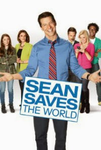Sean Saves The World - Season 1