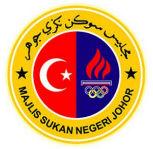 Jawatan Kosong di Unit Sukan Prestasi Tinggi Negeri Johor
