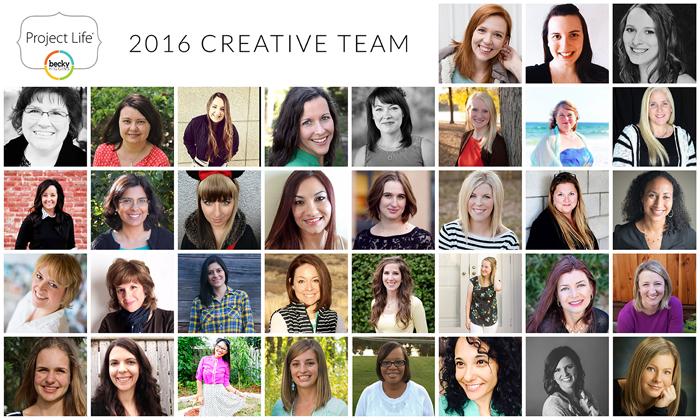 http://beckyhiggins.com/meet-the-creative-team/