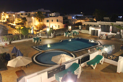 Ironman Lanzarote, Fitness, Lifestyle, Holiday, Lanzarote, triathlon, canary islands, May 2014, supports, sport, that guy luke, blog, sport blog, 2014, spain, blogger, swim, bike, run