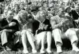 Noordwijk 1946