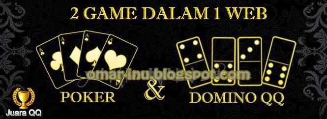 Champspoker.com Agen Poker Online , Agen Domino Online Indonesia Terpercaya