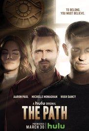 The Path - Season 1