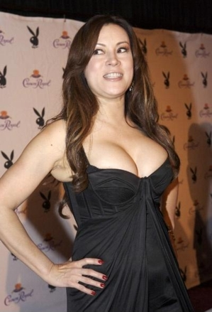 CLICK HERE TO SEE JENNIFER TILLY NUDE. NUDE PICTURES OF JENNIFER TILLY