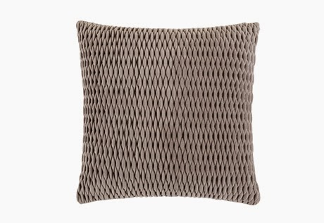 http://www.surefit.net/shop/categories/specialty-pillows/smocked-20inch-pillows.cfm?sku=44031&stc=0526100001